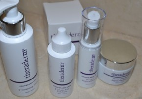 therapon theraderm skin renewal