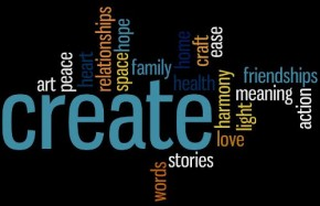create